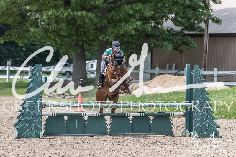 BRV Charity Horse show-9004