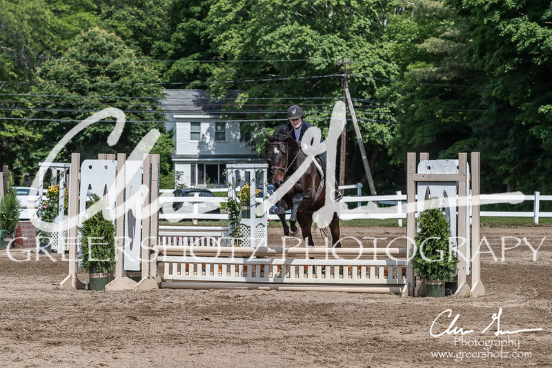 BRV Charity Horse show-9233