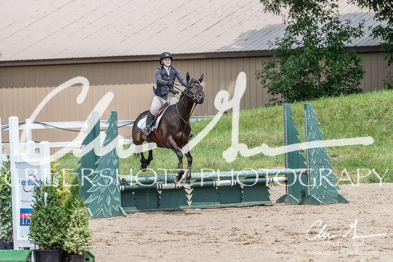 BRV Charity Horse show-8640