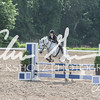 BRV Charity Horse show-9276