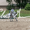 BRV Charity Horse show-8894