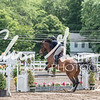 BRV Charity Horse show-8526