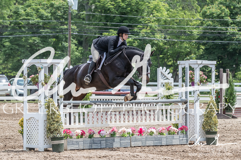 BRV Charity Horse show-8823