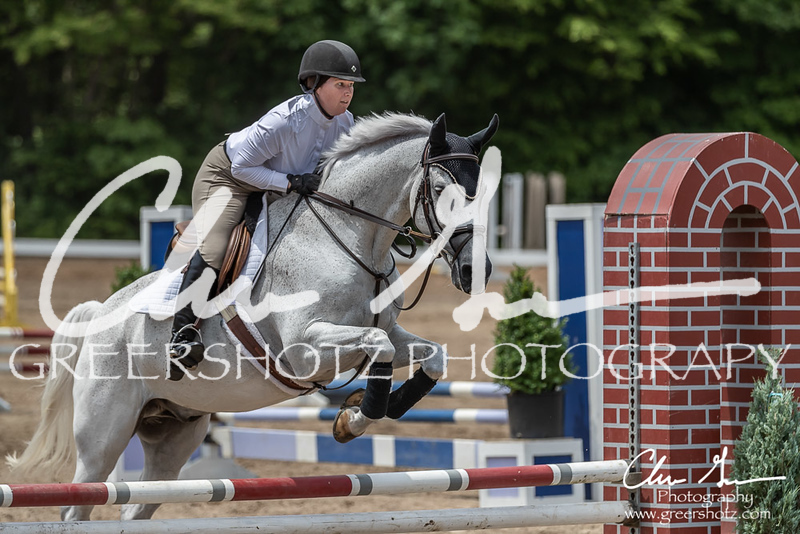 BRV Charity Horse show-8887