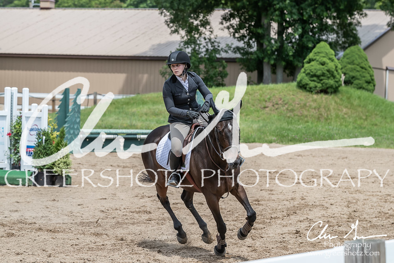 BRV Charity Horse show-8651