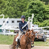 BRV Charity Horse show-8855