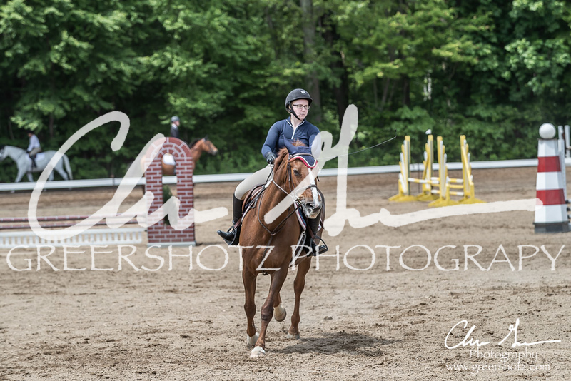 BRV Charity Horse show-8752