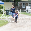 BRV Charity Horse show-9126