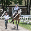 BRV Charity Horse show-8948