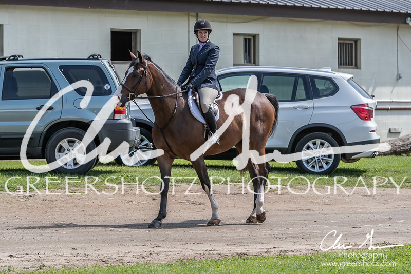 BRV Charity Horse show-8315