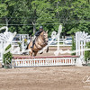 BRV Charity Horse show-9232