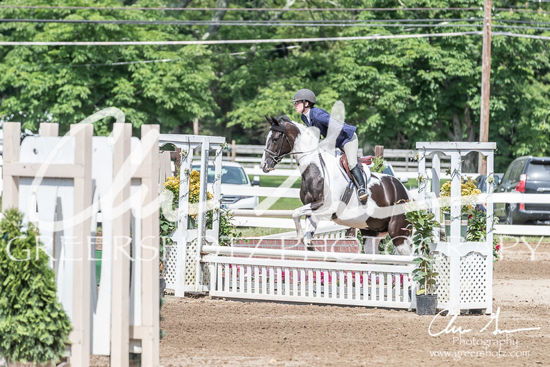 BRV Charity Horse show-9221