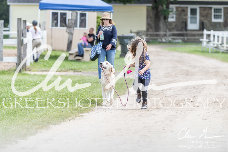BRV Charity Horse show-9138