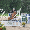 BRV Charity Horse show-9010
