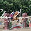 BRV Charity Horse show-8663
