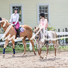 BRV Charity Horse show-8796