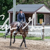 BRV Charity Horse show-8877