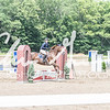 BRV Charity Horse show-8529