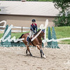 BRV Charity Horse show-8727