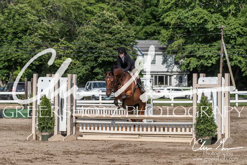 BRV Charity Horse show-9340