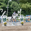 BRV Charity Horse show-8680