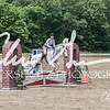 BRV Charity Horse show-8677
