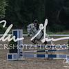 BRV Charity Horse show-9266