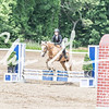 BRV Charity Horse show-8603