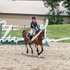 BRV Charity Horse show-8730