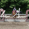 BRV Charity Horse show-8662