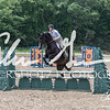 BRV Charity Horse show-9015
