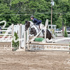 BRV Charity Horse show-9226