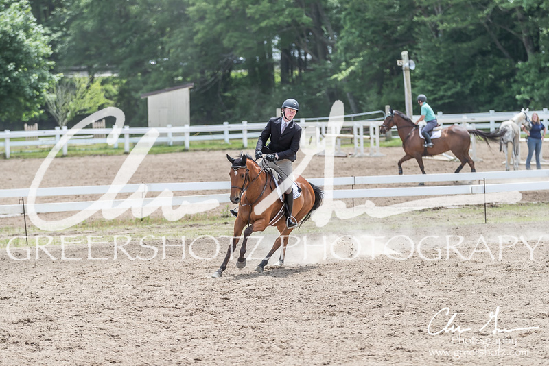 BRV Charity Horse show-8994