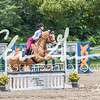 BRV Charity Horse show-8775
