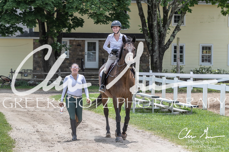 BRV Charity Horse show-8950