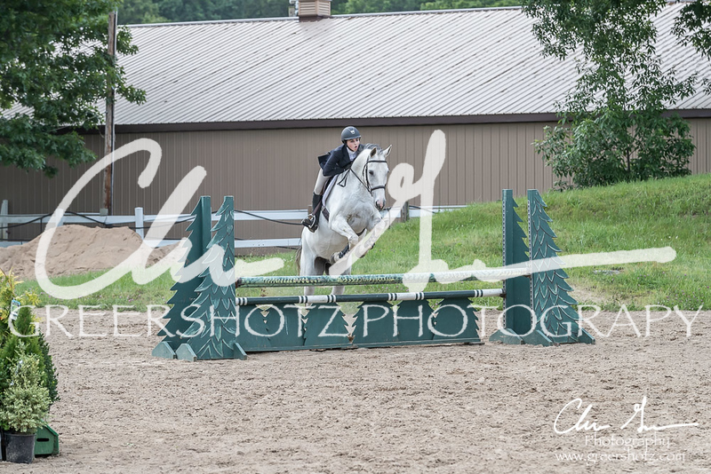 BRV Charity Horse show-9312