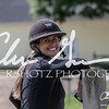 BRV Charity Horse show-8328
