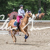 BRV Charity Horse show-8780