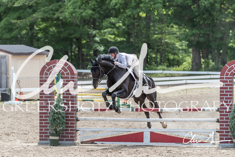 BRV Charity Horse show-9055