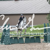 BRV Charity Horse show-9321