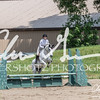 BRV Charity Horse show-8463