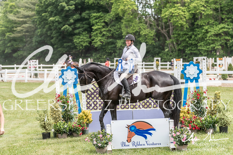 BRV Charity Horse show-9073