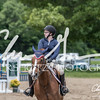 BRV Charity Horse show-8750