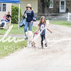 BRV Charity Horse show-9131