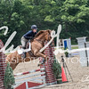 BRV Charity Horse show-8933