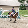 BRV Charity Horse show-8729