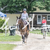 BRV Charity Horse show-9090