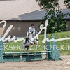 BRV Charity Horse show-8464