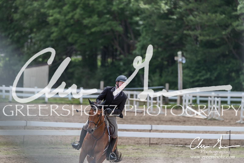 BRV Charity Horse show-8979