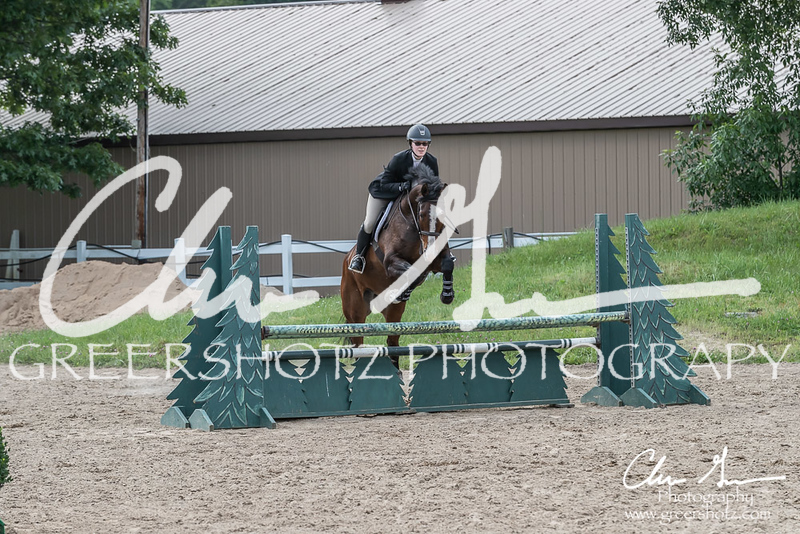 BRV Charity Horse show-9308